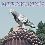 Merzbuddha