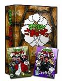 モヤモヤさまぁ~ず2 DVD-BOX (VOL.7、VOL.8)