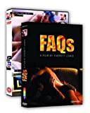Faqs/Luster [Import anglais]