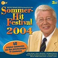 Sommer Hit Festival