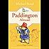 Paddington Abroad (Paddington Bear)