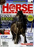 Horse Illustrated [US] December 2011 (単号)