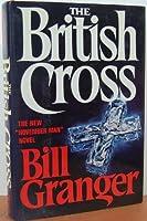 British Cross