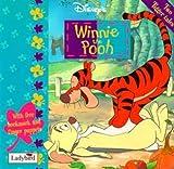 Winnie the Pooh (Disney Read-to-me Plus)