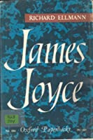 James Joyce (Oxford Paperbacks)