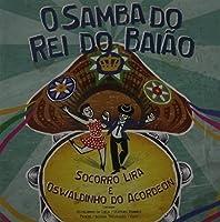 O Samba Do Rei Do Baiao