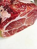 イタリア産ドルチェポルコ豚 肩ロースブロック1kg