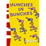 Hunches In Bunches: Reading is fun with Dr.Seuss!