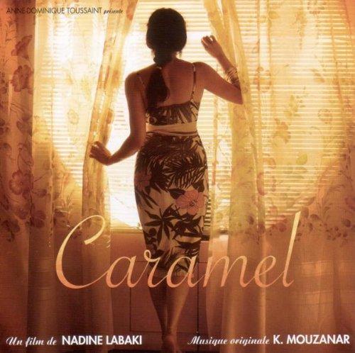 Caramel (Original Soundtrack)