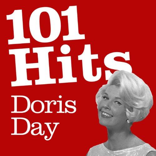 101 Hits - Doris Day
