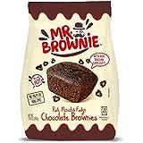 チョコレートブラウニー ×2袋