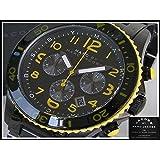 ≪即日発送≫★マーク バイ マークジェイコブス 腕時計 [MARC BY MARC JACOBS 腕時計 ] MBM5026 メンズクロノ  腕時計  ・【並行輸入商品】