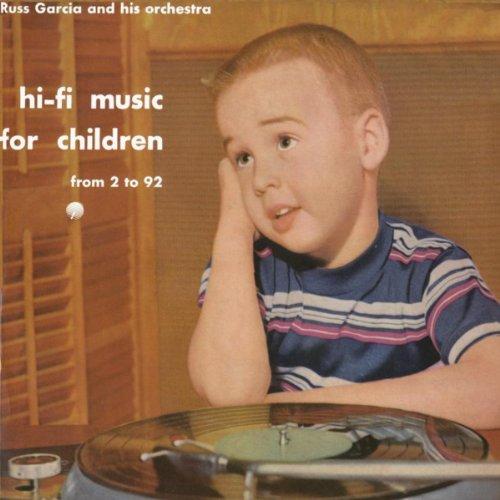 Hi-Fi Music For Children: From...