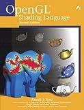 OpenGL(R) Shading Language (2nd Edition)