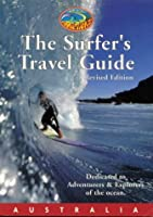 Suffer's Travel Guide