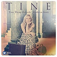 Tine by Tine Thing Helseth (2013-03-12)
