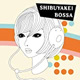 渋谷系BOSSA 画像