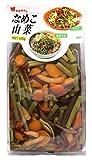 交和物産 なめこ山菜500g