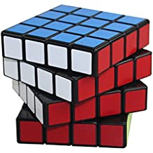 Rubik's Cube Puzzle Competition 4x4 Smooth Speed Rubix Rubic Bulk Fidget Gift Rubik's cube Algorithms Solution Solver Speed Formula Online How to solve a rubik's cube