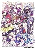 【Amazon.co.jpエビテン限定】忍び、恋うつつ for Nintendo Switch 限定版 ebtenDXパック