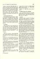 Hethitisches Worterbuch (Indogermanische Bibliothek. 2. Reihe: Worterbucher)