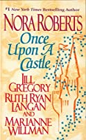 Once Upon a Castle (The Once Upon Series)