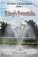 King's Fountain [並行輸入品]