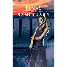 Final Sanctuary (The La Croix Chronicles Book 1)