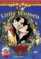 Little Women: Meg's Story [DVD] [Import]