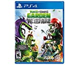 Plants vs Zombies Garden Warfare (輸入版:北米) - PS4