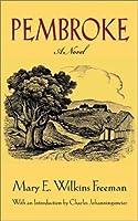 Pembroke: A Novel