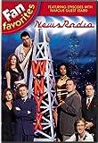 Newsradio: Fan Favorites [DVD] [Import]