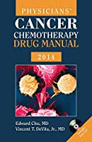 Physicians' Cancer Chemotherapy Drug Manual 2014