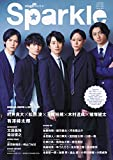 Sparkle Vol.35 (メディアボーイMOOK)