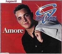 Amore [Single-CD]