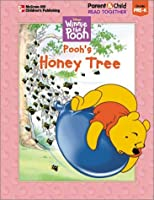The Honey Tree (Disney Parent & Child Read Together)