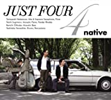 Just Four