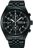 [セイコー]SEIKO 腕時計 SPIRIT スピリット パワーデザインプロジェクト SBPP005 メンズ