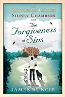 Sidney Chambers and the Forgiveness of Sins (Grantchester Mysteries)