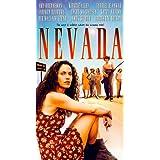 Nevada [VHS] [Import]
