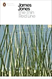 The Thin Red Line (Penguin Modern Classics) 画像