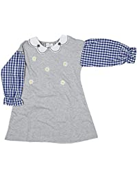 b93427c6be558 Amazon.co.jp  Will Mery - ワンピース・チュニック   ガールズ  服 ...