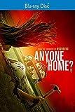 Anyone Home? [Blu-ray]