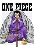 "ONE PIECE Log Collection""FUJITORA""[DVD]"