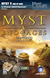 Best Selection ミストV:END OF AGES