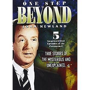 One Step Beyond 1 / [DVD] [Import]