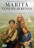 Under the Hawthorn Tree [DVD]