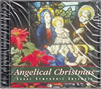 Angelical Christmas