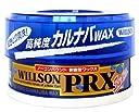 ウィルソン(WILLSON) ワックス プロックス スーパー 01116 HTRC4.1