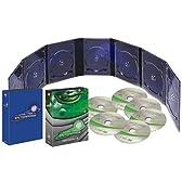 スター・トレック エンタープライズ DVDコンプリート・シーズン 4 コレクターズ・ボックス